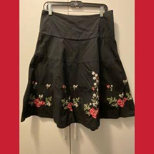 Fashion Bug Skirt